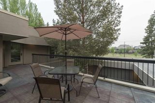 Photo 36: 264 Windermere Drive in Edmonton: Zone 56 House for sale : MLS®# E4202752