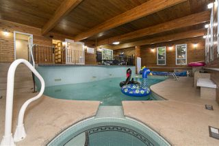 Photo 29: 264 Windermere Drive in Edmonton: Zone 56 House for sale : MLS®# E4202752