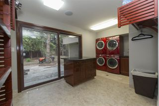 Photo 27: 264 Windermere Drive in Edmonton: Zone 56 House for sale : MLS®# E4202752