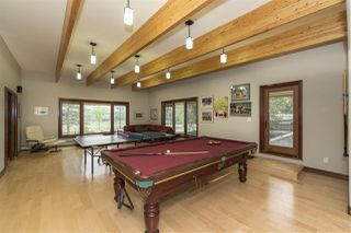 Photo 32: 264 Windermere Drive in Edmonton: Zone 56 House for sale : MLS®# E4202752