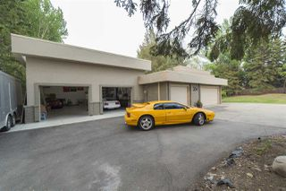 Photo 48: 264 Windermere Drive in Edmonton: Zone 56 House for sale : MLS®# E4202752