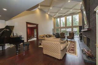 Photo 7: 264 Windermere Drive in Edmonton: Zone 56 House for sale : MLS®# E4202752