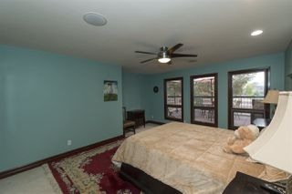 Photo 43: 264 Windermere Drive in Edmonton: Zone 56 House for sale : MLS®# E4202752