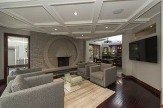 Photo 20: 264 Windermere Drive in Edmonton: Zone 56 House for sale : MLS®# E4202752