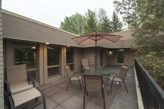 Photo 37: 264 Windermere Drive in Edmonton: Zone 56 House for sale : MLS®# E4202752