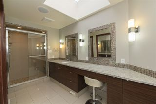 Photo 41: 264 Windermere Drive in Edmonton: Zone 56 House for sale : MLS®# E4202752
