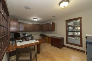 Photo 46: 264 Windermere Drive in Edmonton: Zone 56 House for sale : MLS®# E4202752