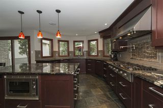 Photo 16: 264 Windermere Drive in Edmonton: Zone 56 House for sale : MLS®# E4202752