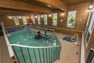 Photo 28: 264 Windermere Drive in Edmonton: Zone 56 House for sale : MLS®# E4202752