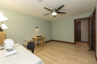 Photo 42: 264 Windermere Drive in Edmonton: Zone 56 House for sale : MLS®# E4202752