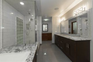 Photo 24: 264 Windermere Drive in Edmonton: Zone 56 House for sale : MLS®# E4202752