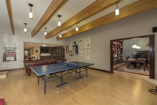 Photo 33: 264 Windermere Drive in Edmonton: Zone 56 House for sale : MLS®# E4202752