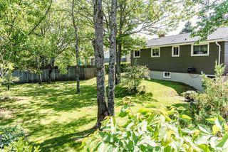 Photo 6: 286 Gourok Avenue in Dartmouth: 17-Woodlawn, Portland Estates, Nantucket Residential for sale (Halifax-Dartmouth)  : MLS®# 202011555