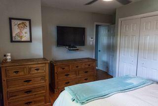 Photo 16: 286 Gourok Avenue in Dartmouth: 17-Woodlawn, Portland Estates, Nantucket Residential for sale (Halifax-Dartmouth)  : MLS®# 202011555