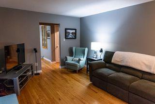 Photo 12: 286 Gourok Avenue in Dartmouth: 17-Woodlawn, Portland Estates, Nantucket Residential for sale (Halifax-Dartmouth)  : MLS®# 202011555