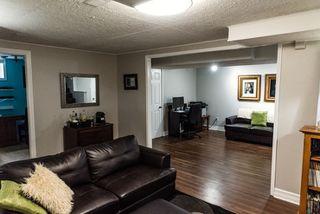 Photo 22: 286 Gourok Avenue in Dartmouth: 17-Woodlawn, Portland Estates, Nantucket Residential for sale (Halifax-Dartmouth)  : MLS®# 202011555