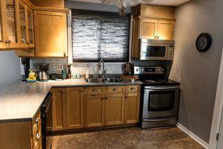 Photo 9: 286 Gourok Avenue in Dartmouth: 17-Woodlawn, Portland Estates, Nantucket Residential for sale (Halifax-Dartmouth)  : MLS®# 202011555