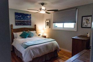 Photo 15: 286 Gourok Avenue in Dartmouth: 17-Woodlawn, Portland Estates, Nantucket Residential for sale (Halifax-Dartmouth)  : MLS®# 202011555