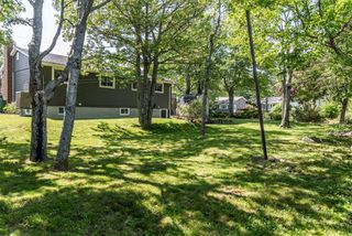 Photo 5: 286 Gourok Avenue in Dartmouth: 17-Woodlawn, Portland Estates, Nantucket Residential for sale (Halifax-Dartmouth)  : MLS®# 202011555