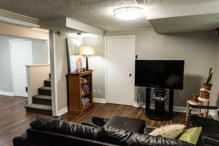 Photo 21: 286 Gourok Avenue in Dartmouth: 17-Woodlawn, Portland Estates, Nantucket Residential for sale (Halifax-Dartmouth)  : MLS®# 202011555