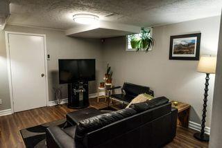 Photo 20: 286 Gourok Avenue in Dartmouth: 17-Woodlawn, Portland Estates, Nantucket Residential for sale (Halifax-Dartmouth)  : MLS®# 202011555