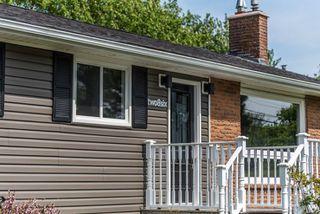 Photo 3: 286 Gourok Avenue in Dartmouth: 17-Woodlawn, Portland Estates, Nantucket Residential for sale (Halifax-Dartmouth)  : MLS®# 202011555