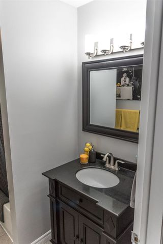 Photo 14: 286 Gourok Avenue in Dartmouth: 17-Woodlawn, Portland Estates, Nantucket Residential for sale (Halifax-Dartmouth)  : MLS®# 202011555