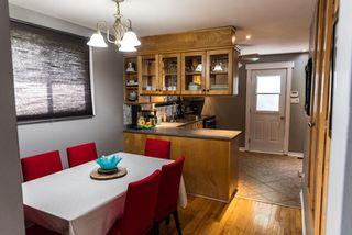Photo 10: 286 Gourok Avenue in Dartmouth: 17-Woodlawn, Portland Estates, Nantucket Residential for sale (Halifax-Dartmouth)  : MLS®# 202011555