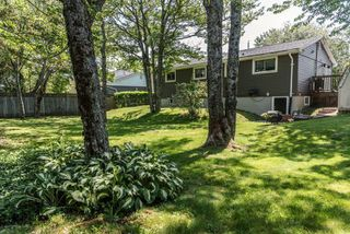 Photo 7: 286 Gourok Avenue in Dartmouth: 17-Woodlawn, Portland Estates, Nantucket Residential for sale (Halifax-Dartmouth)  : MLS®# 202011555