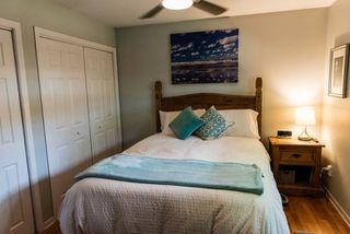 Photo 17: 286 Gourok Avenue in Dartmouth: 17-Woodlawn, Portland Estates, Nantucket Residential for sale (Halifax-Dartmouth)  : MLS®# 202011555
