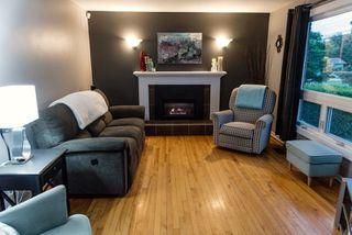 Photo 11: 286 Gourok Avenue in Dartmouth: 17-Woodlawn, Portland Estates, Nantucket Residential for sale (Halifax-Dartmouth)  : MLS®# 202011555
