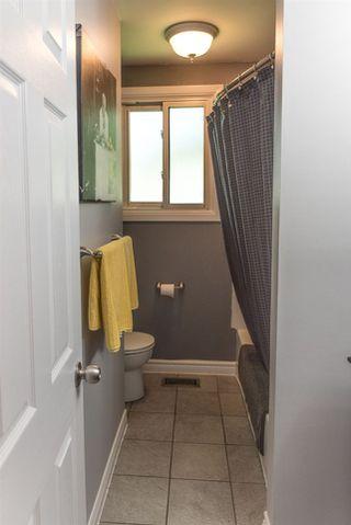 Photo 13: 286 Gourok Avenue in Dartmouth: 17-Woodlawn, Portland Estates, Nantucket Residential for sale (Halifax-Dartmouth)  : MLS®# 202011555