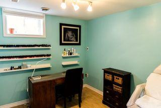 Photo 23: 286 Gourok Avenue in Dartmouth: 17-Woodlawn, Portland Estates, Nantucket Residential for sale (Halifax-Dartmouth)  : MLS®# 202011555