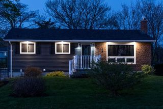 Photo 2: 286 Gourok Avenue in Dartmouth: 17-Woodlawn, Portland Estates, Nantucket Residential for sale (Halifax-Dartmouth)  : MLS®# 202011555