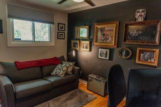 Photo 18: 286 Gourok Avenue in Dartmouth: 17-Woodlawn, Portland Estates, Nantucket Residential for sale (Halifax-Dartmouth)  : MLS®# 202011555