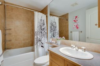 Photo 16: 1506 836 15 Avenue SW in Calgary: Beltline Apartment for sale : MLS®# C4305591
