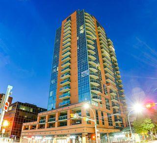 Photo 31: 1506 836 15 Avenue SW in Calgary: Beltline Apartment for sale : MLS®# C4305591