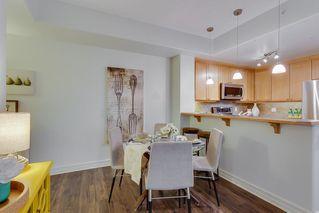 Photo 12: 1506 836 15 Avenue SW in Calgary: Beltline Apartment for sale : MLS®# C4305591