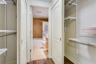 Photo 15: 1506 836 15 Avenue SW in Calgary: Beltline Apartment for sale : MLS®# C4305591