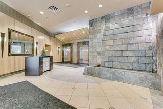 Photo 33: 1506 836 15 Avenue SW in Calgary: Beltline Apartment for sale : MLS®# C4305591