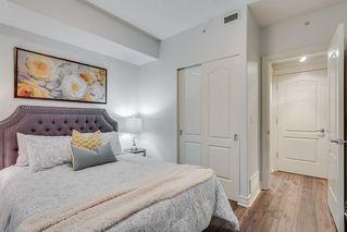 Photo 18: 1506 836 15 Avenue SW in Calgary: Beltline Apartment for sale : MLS®# C4305591