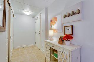 Photo 3: 1506 836 15 Avenue SW in Calgary: Beltline Apartment for sale : MLS®# C4305591