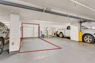 Photo 28: 1506 836 15 Avenue SW in Calgary: Beltline Apartment for sale : MLS®# C4305591