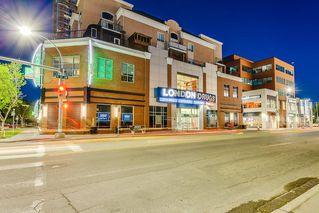 Photo 27: 1506 836 15 Avenue SW in Calgary: Beltline Apartment for sale : MLS®# C4305591