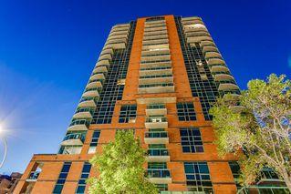 Photo 30: 1506 836 15 Avenue SW in Calgary: Beltline Apartment for sale : MLS®# C4305591