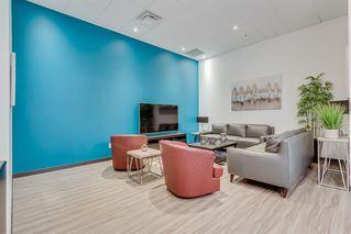 Photo 36: 1506 836 15 Avenue SW in Calgary: Beltline Apartment for sale : MLS®# C4305591