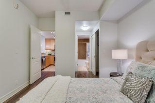 Photo 14: 1506 836 15 Avenue SW in Calgary: Beltline Apartment for sale : MLS®# C4305591