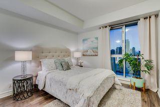 Photo 13: 1506 836 15 Avenue SW in Calgary: Beltline Apartment for sale : MLS®# C4305591