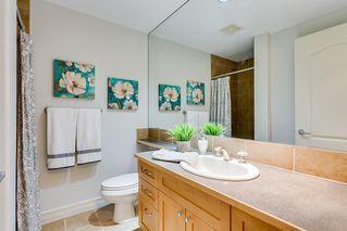 Photo 19: 1506 836 15 Avenue SW in Calgary: Beltline Apartment for sale : MLS®# C4305591