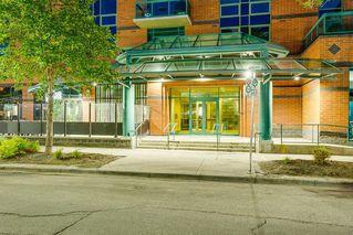 Photo 32: 1506 836 15 Avenue SW in Calgary: Beltline Apartment for sale : MLS®# C4305591